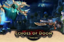 WoW Archivist: Patch 3.0 -- Echoes of Doom