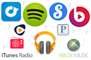 Have a favorite music streaming service? Sound off, people of Engadget