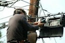 Verizon aims to compete with cable in Newburgh, New York