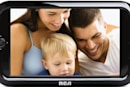 RCA debuts new line of portable ATSC / Mobile DTV hybrid televisions