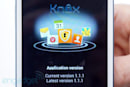 Samsung opens up Knox security platform to all consumers