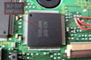 Wii modchips hit a snag, won't work with some recent Wiis