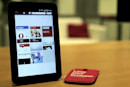 Opera for tablets teased on video, bringing first public preview to CES (video)