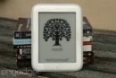 Barnes & Noble launches its Nook GlowLight e-reader in the UK for £89