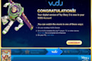 VUDU, Walmart and Disney join forces, add a free streaming copy to Toy Story 3 Blu-ray discs