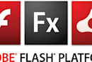Flash for Android not quite dead yet, will land on Ice Cream Sandwich by year's end