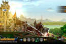 CastleStorm rated for Wii U, PS3, Vita