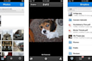 Dropbox 2.2 for iOS simplifies photo viewing, supports Dropbox for Business