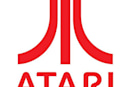 Atari: celebrating 40 years of gaming history