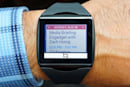 HTC's new smartwatch may be previewed next week with Qualcomm guts