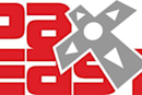 PAX East 2014 tix now on sale