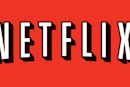 Netflix Q4 results: 220k new streaming-only customers, beats earnings estimates (Update: no game rentals coming)