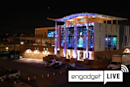 Austin: Engadget Live is this Friday!