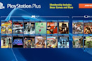 How PlayStation Plus went from maybe to must-have