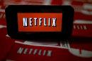 Netflix is shutting down its API, but helpers like InstantWatcher aren't going away