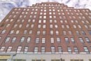 Google buys gigantic former NYC Port Authority building, takes a chunk out of Chelsea