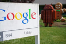 Google to hold its I/O 2014 conference on June 25th and 26th