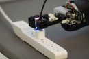 Fingertip sensor lets robots 'see' what they're touching