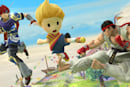 'Super Smash Bros.' gets 'Street Fighter' and 'Fire Emblem' brawlers