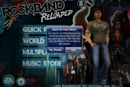 Rock Band games to be removed from iOS App Store this month