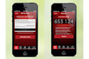 Wendy's now lets you pay for a meal with its mobile app