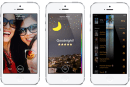 Facebook's Snapchat rival Slingshot now available worldwide