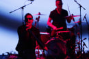 "Bono talks 885 million iTunes accounts, new music format, and ""haters"""