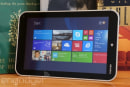 Toshiba Encore review: an 8-inch Windows tablet that struggles to stand out