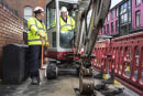 Virgin Media bumps its top broadband speed up to 200Mbps