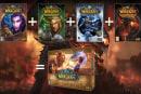 Correction: GameStop's Black Friday deals