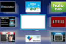 Panasonic opens up Viera Connect apps to other manufacturers, SDK to devs & gets Hulu Plus