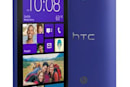 Windows Phone 8X by HTC: 4.3-inch 720p display, LTE, dual-core S4, available this November