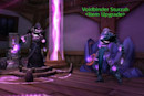 Shifting Perspectives: Spending feral VP in 5.3