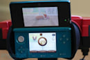 Nintendo 'moving away' from insisting on 3D to play 3DS games, wants them all playable in 2D