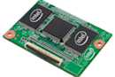 """Intel debuts Z-P230 PATA SSD drive for netbooks and """"nettops"""""""