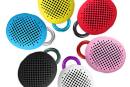 Divoom Bluetune-Bean is a handy portable speaker