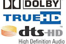How to actually use Dolby TrueHD and DTS-HD