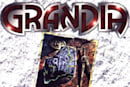 Grandia: How a forgotten JRPG solved the problem of repetitive combat