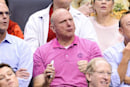 It's official: Steve Ballmer is buying the LA Clippers for $2 billion