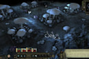Wasteland 2 gains Linux support on Steam Early Access