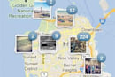 Instagram 3.0 adds Photo Maps, infinite scrolling and speed improvements (video)