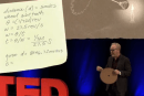 TED launches 'TED-Ed', hopes to make lessons worth sharing