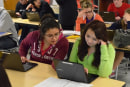 Google: Chromebooks now serve web-happy students in over 500 European, US school districts