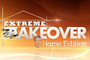 Switched On: Extreme takeover, Home edition