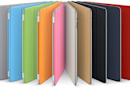 iPad 2 Smart Cover-compatible cases: our roundup (Updated)