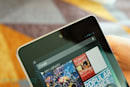Android 4.3 supports TRIM, improves performance on Nexus devices