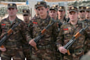 CE Oh no he didn't!: Time Warner chief likens Netflix threat to Albanian army
