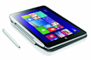 Lenovo intros the Miix2, its first 8-inch Windows 8.1 tablet; coming soon for $299