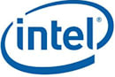 Four Atom chips sneak out of Intel, soon to appear in netbooks and nettops
