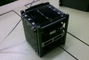NASA wants more ideas for its low-cost CubeSat nanosatellites